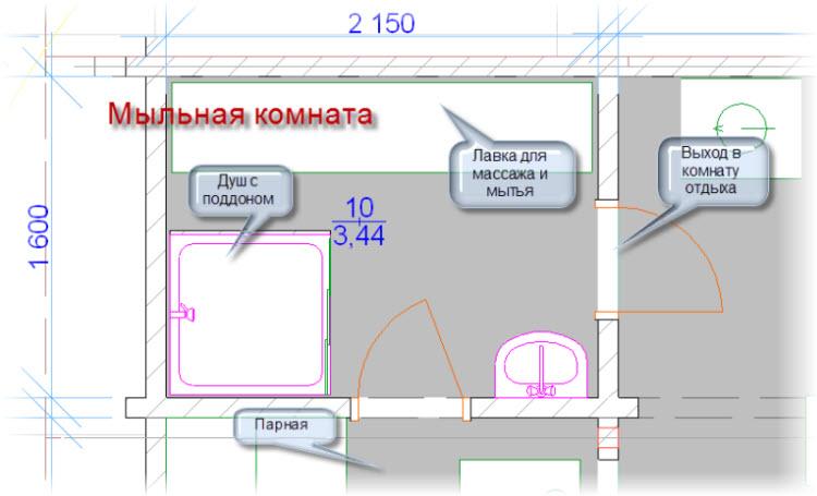 milnaya-komnata-v-bane
