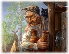Банные традиции и обряды