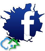 banya-facebook