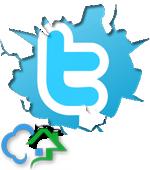 banya-twitter