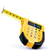 Калькулятор для расчета бетона фундамента