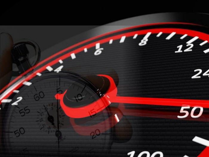как увеличить скорость нагрева бани и парилки?