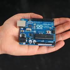 Контроллер под пульт управления баней