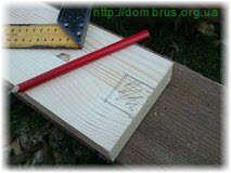 Монтаж оконной коробки своими руками. Фото