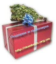 Купить подарки - сувениры для  любителей бани и сауны онлайн