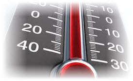 Купить измеритель влажности и термометры для бани и сауны