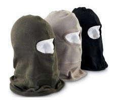Банные шапки для проблемной кожи. Фото