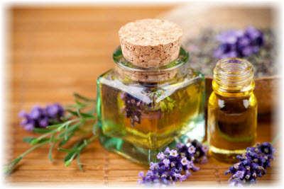 Запах и аромат эфирного  масла для бани